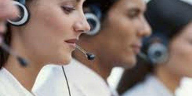 Bloqueio de ligações de telemarketing começa a valer nesta terça-feira