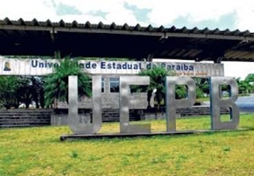 UEPB oferta 85 vagas para alunos especiais