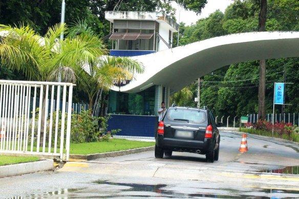 ufpb2_foto-walla_santos-584x390 UFPB divulga resultado definitivo para cargos sem prova prática