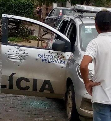 whatsapp-image-2019-07-01-at-11.24.55-357x390 Oito suspeitos de envolvimento na morte de PM em Pernambuco são mortos no Agreste da PB