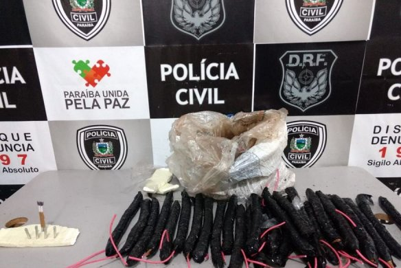 whatsapp_image_2019-07-25_at_183636-584x390 Polícia apreende 31 bananas de dinamite em distrito de Campina Grande