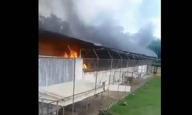 xaltamira.jpg.pagespeed.ic_.8gUO_-JirR-650x390 Rebelião em presídio de Altamira, no Pará, deixa ao menos 52 mortos