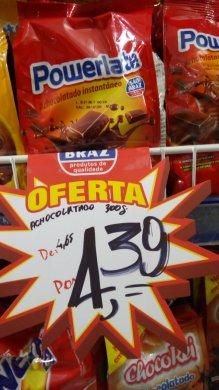 02de2dc7-7a69-4a68-89c2-26469dcf3da2-219x390 Confira novas ofertas do Malves Supermercados em Monteiro