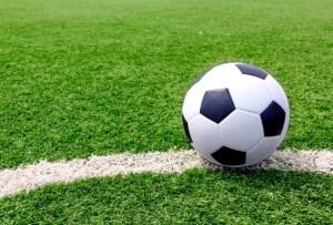 0302_grama_campo_futebol_3 Iranianas poderão assistir partida de futebol no estádio