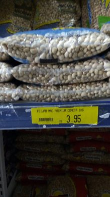 0c1b6eef-04fa-4c82-973d-2b944060d8da-219x390 Confira novas ofertas do Malves Supermercados em Monteiro