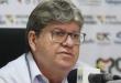 Crise no PSB: Wallber Virgolino oferece Patriotas para João Azevedo e garante cumprir acordos
