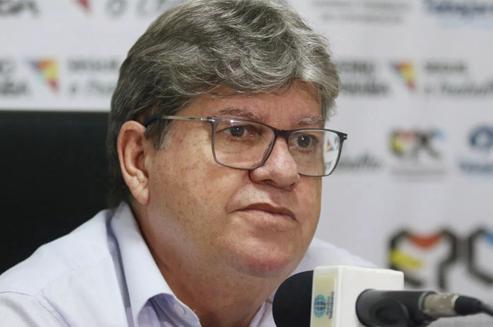 16-08-2019.194701_Destaque Crise no PSB: Wallber Virgolino oferece Patriotas para João Azevedo e garante cumprir acordos