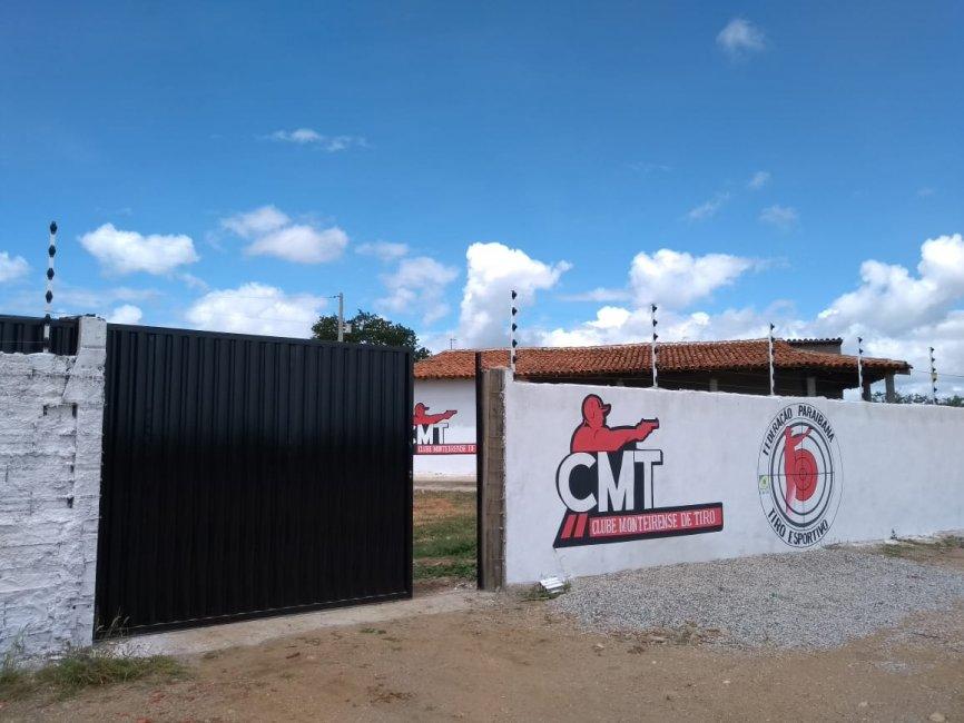 1d243adb-f336-4925-95f4-99003e4b3696-866x650 Inauguração do Clube Monteirense de Tiro Esportivo