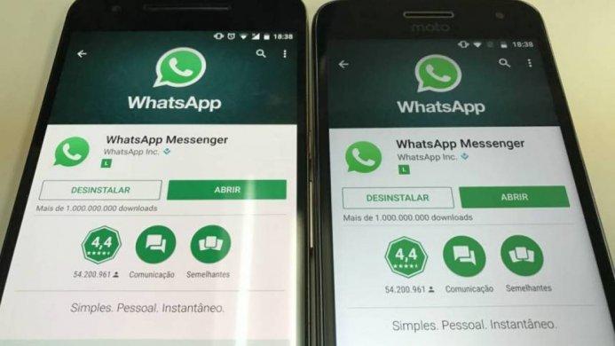 20170403184259_1200_675_-_whatsapp-693x390 Delegado seccional de Queimadas, PB, tem celular clonado, diz Polícia Civil
