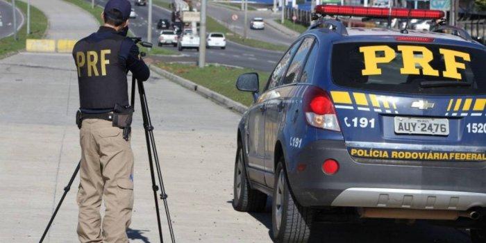 20190813sp03rada-afc634665ededf8c29d19b1b25612109-1200x600-700x350 Bolsonaro manda suspender uso de radares nas rodovias federais