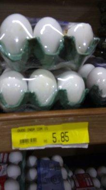 46135034-97ca-4200-af70-db07d27cdcfe-219x390 Confira novas ofertas do Malves Supermercados em Monteiro