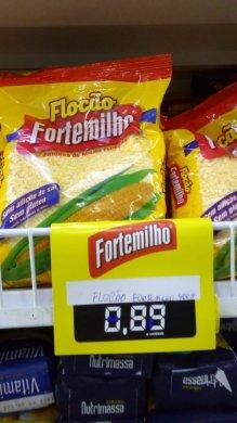 47bb0dd3-9dcb-4e24-985e-d99e5d9e9335-219x390 Confira novas ofertas do Malves Supermercados em Monteiro