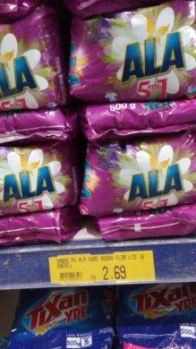 47e5bed2-38ec-4290-a332-35a5aad3b69f-219x390 Confira novas ofertas do Malves Supermercados em Monteiro