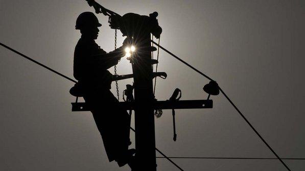 480813 MPF abre inquérito para apurar quedas de energia elétrica em Monteiro