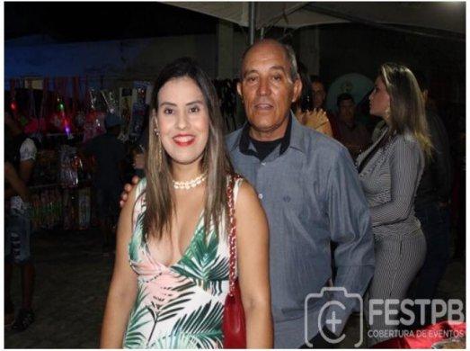 50779144_2090864147656217_6660267483112407040_n-523x390 Vice-prefeita deve assumir comando da prefeitura de São João do Tigre, após decisão do TJPB