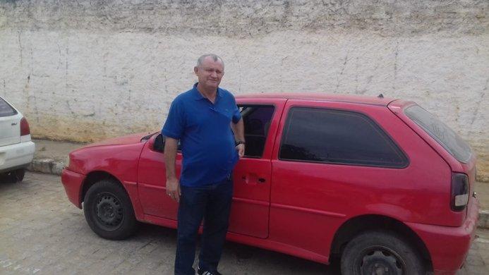 68876115_2089457034502833_4162052480688979968_n-693x390 Carro furtado em Monteiro é recuperado no Pernambuco com ajuda do Sargento Farias
