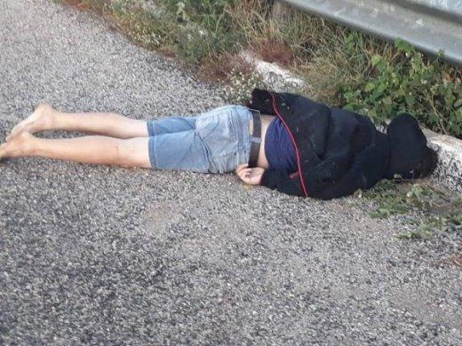 69251398_612600852601023_138074703121088512_n-600x450-520x390 Jovem é encontrado morto próximo ao distrito de Santa Luzia do Cariri