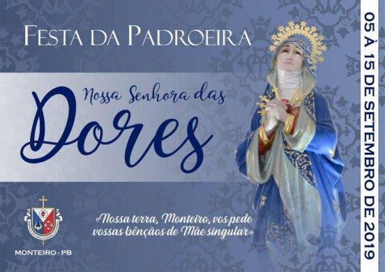 6d8db843-4fed-4f74-93d0-170c93c853dd-990x700-552x390 Paróquia de Monteiro celebra a Festa da Padroeira