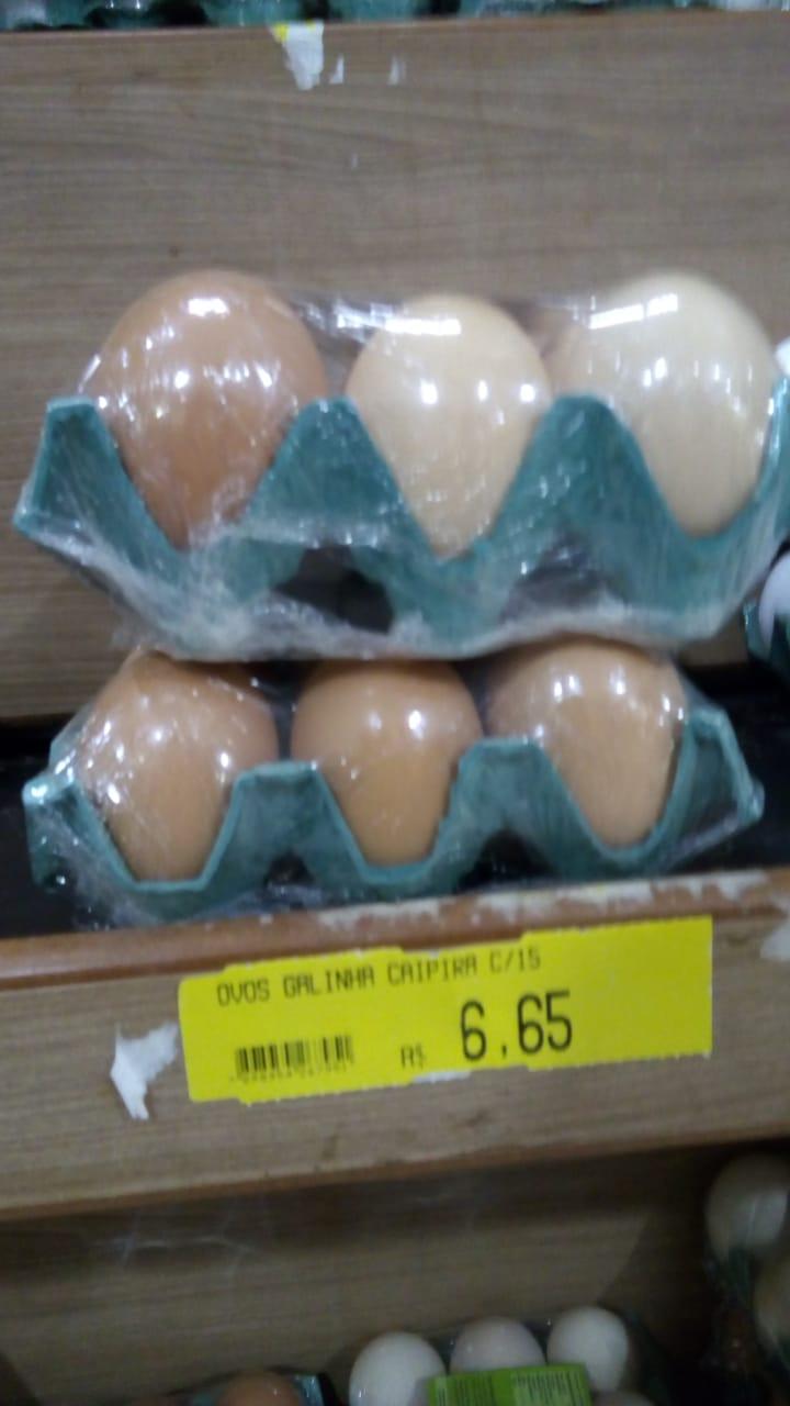 717e31a0-0290-41cc-a037-108893253202-219x390 Confira novas ofertas do Malves Supermercados em Monteiro