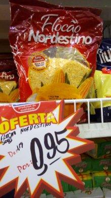 8585bcc4-a22b-4c61-9161-d83e23d15e09-219x390 Confira novas ofertas do Malves Supermercados em Monteiro