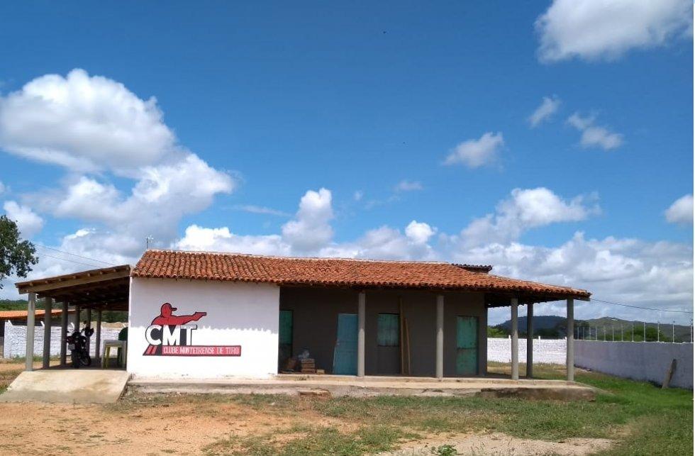 85e857e8-c2d1-42f7-9339-8b8c36ea3f94-980x643 Inauguração do Clube Monteirense de Tiro Esportivo
