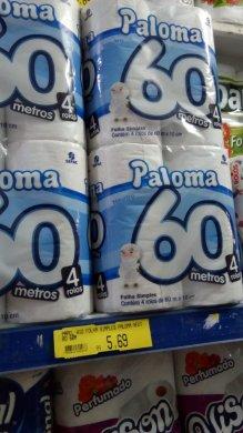 8a3fc3c6-20bd-422a-8463-7767437ee3c5-219x390 Confira novas ofertas do Malves Supermercados em Monteiro
