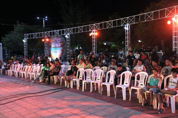 Arena-Cultural-586x390 Arena Cultural promete movimentar a noite deste sábado em Monteiro