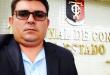 Após condenação prefeito de São João do Tigre tem contas aprovadas pelo TCE