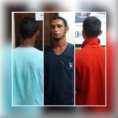 DA047BE7-5939-415A-9923-270CEDFF867B-390x390 Homossexual é espancado a pauladas durante festa de emancipação política na PB