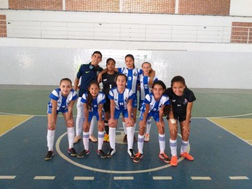 Futsal-Bento-Tenório-1-520x390 Alunas da Escola Bento Tenório, em Santa Catarina, representam Monteiro nos Jogos Escolares da Paraíba