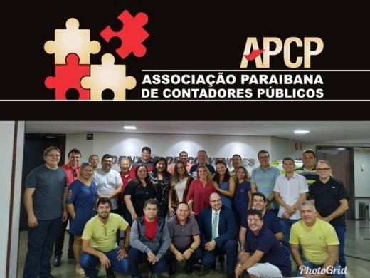 IMG-20190825-WA0125-520x390 Na PB, Contadores do Setor Público constituem Associação para fortalecer a classe