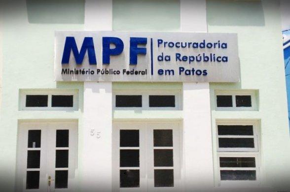 MPF-588x390 Prefeito e mais oito são alvos de ação de improbidade