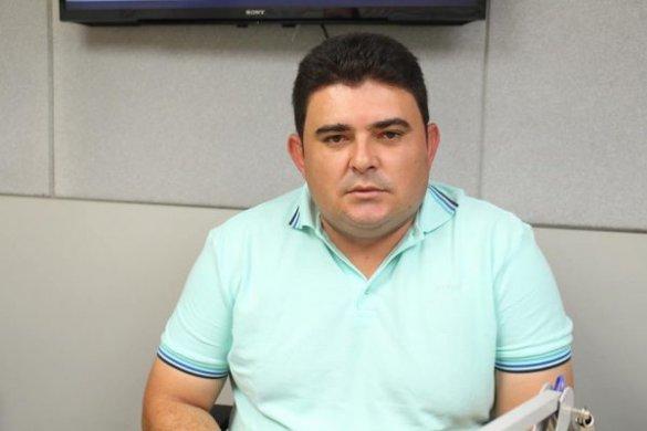 Maucelio_barbosa_prefeito-São-João-do-Tigre-585x390 Prefeito de São João do Tigre é condenado por Improbidade Administrativa e tem direitos políticos suspensos por quatro anos