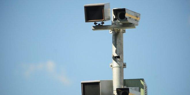 Radares de velocidade na BR-230 na Paraíba começam a multar, diz Dnit