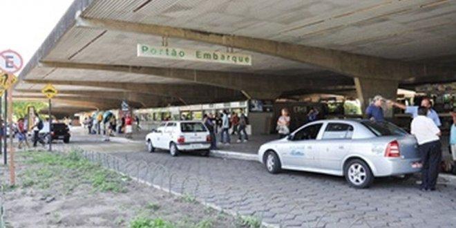 Operação investiga sonegação de R$ 150 milhões por empresas rodoviária