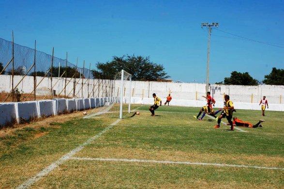 Ruralzão_Partida-11117-587x390 Atletas são convocados para reunião sobre o Campeonato Ruralzão 2019