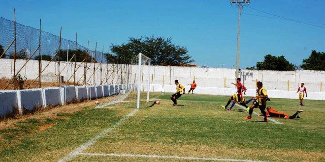 Atletas são convocados para reunião sobre o Campeonato Ruralzão 2019