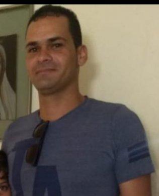Screenshot_20190807-190351_WhatsApp-316x390 Homem morre após colidir com animal solto na BR-110 em Monteiro.