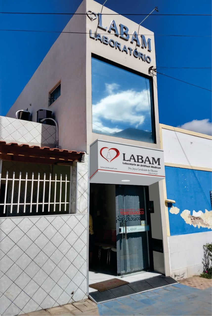 WhatsApp-Image-2019-08-06-at-13.26.26 Em Monteiro: Laboratório de Análises Clínicas LABAM