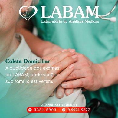 WhatsApp-Image-2019-08-07-at-16.31.27-390x390 Em Monteiro: Laboratório de Análises Clínicas LABAM