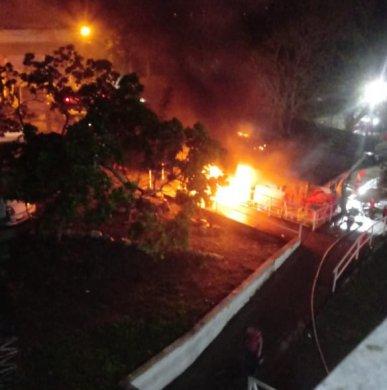 WhatsApp-Image-2019-08-08-at-19.16_edited-387x390 Comerciante fica ferida durante incêndio na UEPB