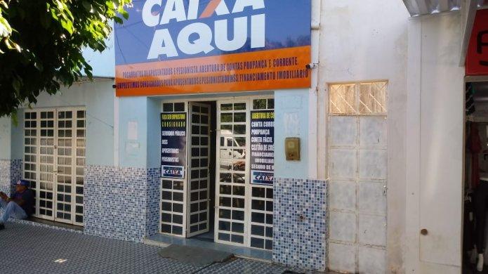 WhatsApp-Image-2019-08-09-at-08.09.47-695x390 Correspondente bancário é alvo de criminosos em Monteiro