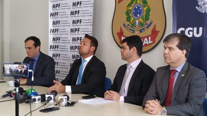 WhatsApp-Image-2019-08-22-at-11.57.10-740x414-697x390 Conversas dão indícios de como eram feitas as fraudes em Campina Grande; veja diálogos