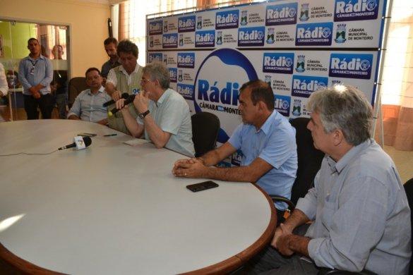 WhatsApp-Image-2019-08-23-at-7.22.34-PM-1-585x390 Mídia nacional repercute ato convocado por Ricardo Coutinho para domingo, em Monteiro