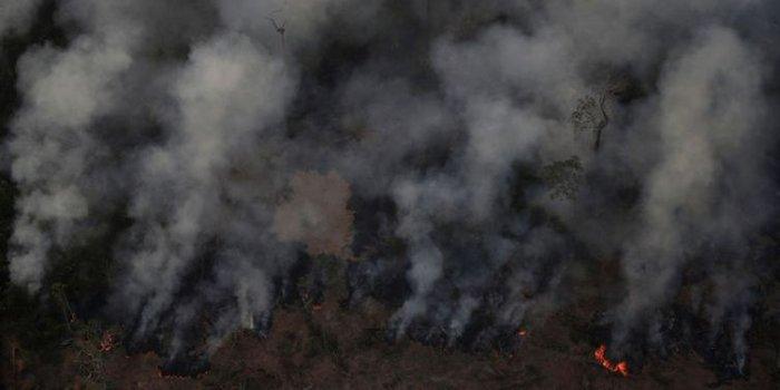 amazonia_4-700x350 Países usam incêndios para tentar prejudicar o Brasil, diz Bolsonaro