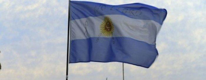 argentinaaa-e1557859924962-700x275 Argentina vai às urnas em eleições primárias