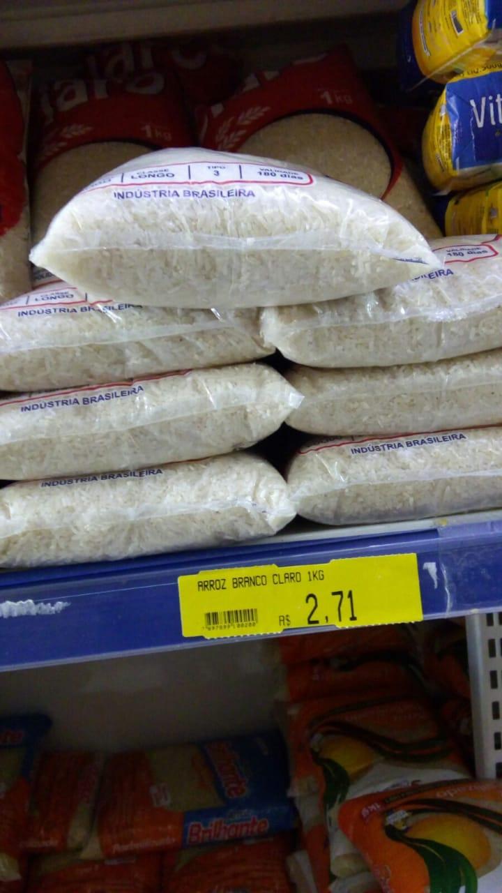 bbbbb0bc-8ba4-4be6-8ca4-d46abc7429fb-219x390 Confira novas ofertas do Malves Supermercados em Monteiro