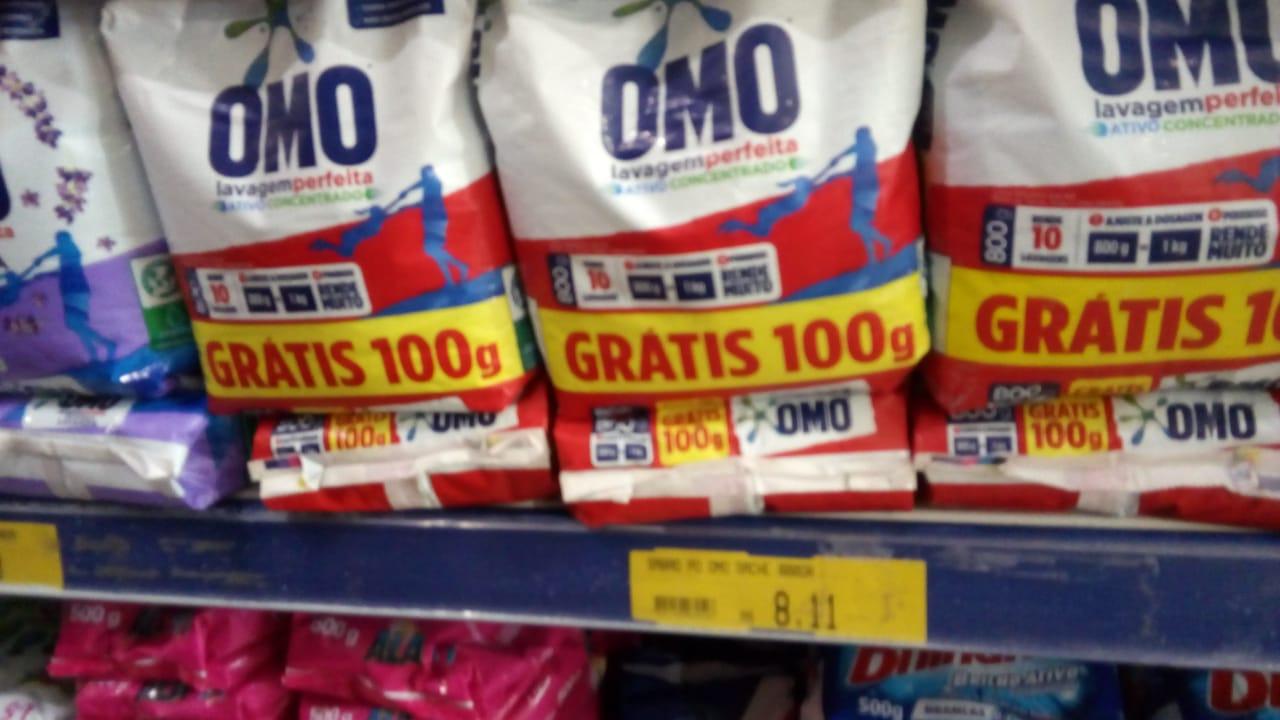 bbd55fa3-9af8-41d2-9b8f-fcf7ae046b51-693x390 Confira novas ofertas do Malves Supermercados em Monteiro