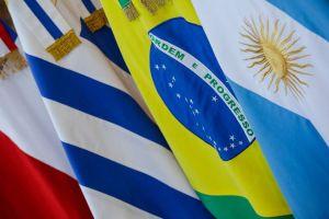 brasil Protocolo facilita investimentos no Mercosul