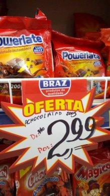 e1221a24-4b21-486e-9064-4e81aaa13882-219x390 Confira novas ofertas do Malves Supermercados em Monteiro